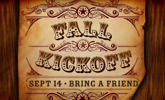 fall_kickoff_web