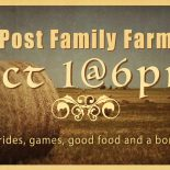 Post Family Farms