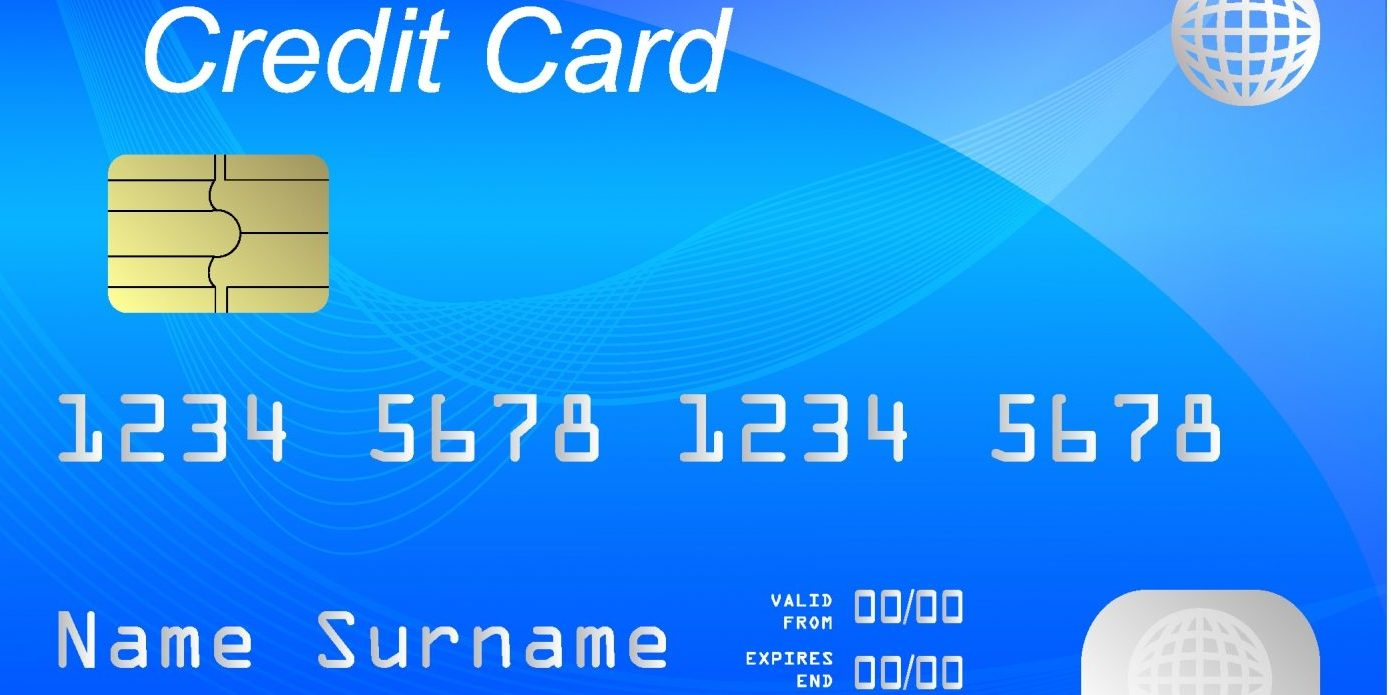 Credit/Debit Card (Give Online)