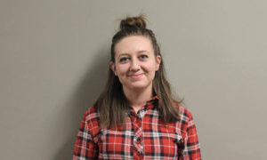 Administrative Assistant Photo